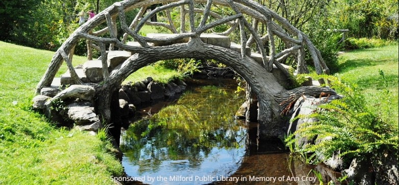Michigan Rediscovered with Ron Rademacher: June 20th