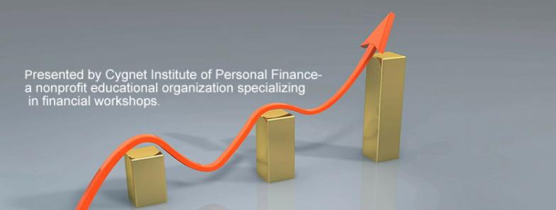 An Introspective Look at Your Finances: Thursday, April 13th