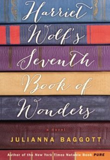 Seventh Book of Wonders