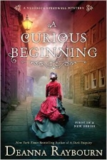 curiousbeginning